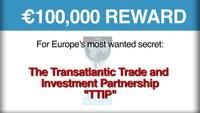 Wikileaks présente TAFTA