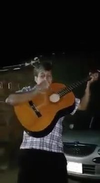 Musicien pro