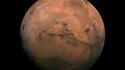 Meilleur cliché de Mars à ce jour