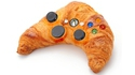 La Xbox croissant soixante