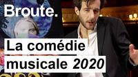 2020: la comédie musicale.