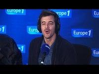 """Julien Lepers plus """"Bret"""" que jamais :)"""