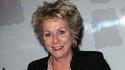RIP Annie Cordy