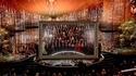 Cérémonie des Oscars à L.A. cette année