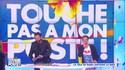 La télé de Marc-Antoine le Bret : 30 imitations en 5 minutes