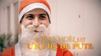 Père Noël FDP