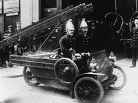 1912, pour les petites interventions I presume...