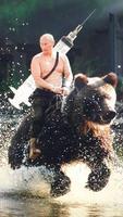 Après Vlad l'Empaleur, Vlad Vaxinator