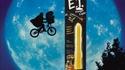 Equivoque : le doigt de lumière d'E.T. ...