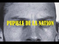 Pupille De La Nation