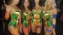 Le cosplay, c'est vraiment trop facile pour les filles