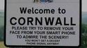 Bienvenue en Cornouailles