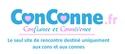 ConConne