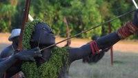 Dans l'océan Indien, l'éthnocide de la tribu Jarawa, décimée par le tourisme