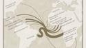 La provenance des esclaves africains et leur ventilation dans les Amériques