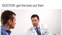 Consultation rapide