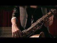 SHOEBOX de Guillaume Perret & Electric Epic