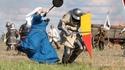 Poêlée médiévale