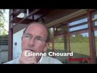 Chouard à propos de Soral