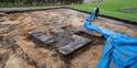 Kan tu construis sur un terrain en Allemagne...