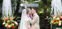 Se marier succès 25g paramour