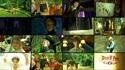 voir Nanny Mcphee complet sur  maymaxfox.com/film/nanny-mcphee/