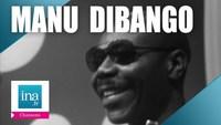 RIP Manu Dibango