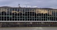 Le Palais des Con