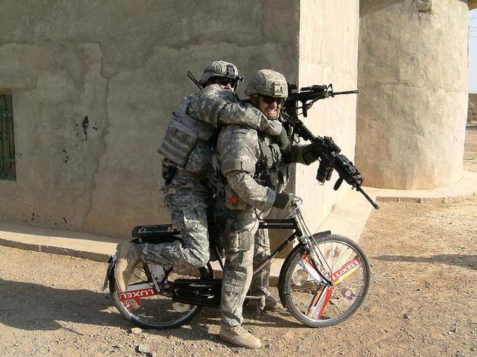 La guerre coûtant cher, il faut faire des économies où cela est possible.
