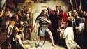 Clovis 1er - Roi des Francs