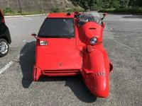 Ferrasidemoto Audi