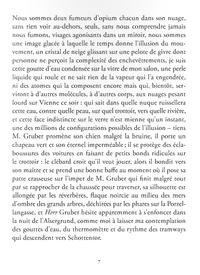 Goncourt 2015