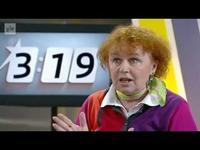 Une candidate finlandaise aux élections européennes