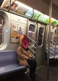 Les métros ne sont plus sûrs