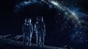 Challenge Watts on the Moon pour gagner 5 millions de dollars, si vous êtes Américain