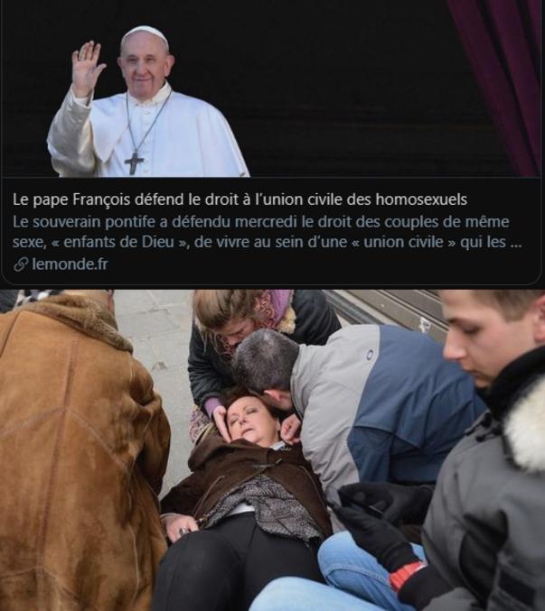 https://www.lemonde.fr/societe/article/2020/10/21/homosexuels-le-pape-francois-defend-le-droit-a-l-union-civile_6056882_3224.html