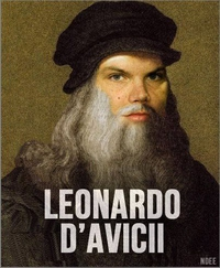 RIP Leonardo d'Avicii