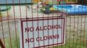 Et en plus c'est sans alcool...