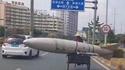 Pendant ce temps, en Corée du Nord