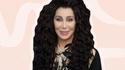 Anniversaire de Cher ce 20 Mai : 74 ans...