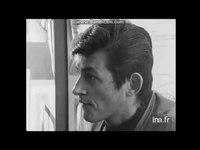 Interview d'un jeune délinquant en 1969