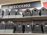 C'est pour un mariage