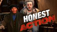 Action Honnête