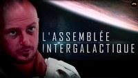 L'assemblée Intergalactique