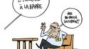 Ouverture du procès du Carlton de Lille