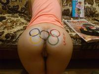 L'art et la manière d'encourager les athlètes !