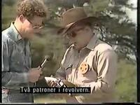 Bob Munden - Fastest gun ever lived