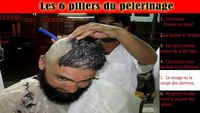 Islam + Québec = WTF