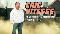 Eric Vitesse