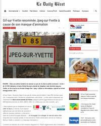 JPEG-SUR-YVETTE